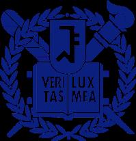 서울대학교 컴퓨터연구소